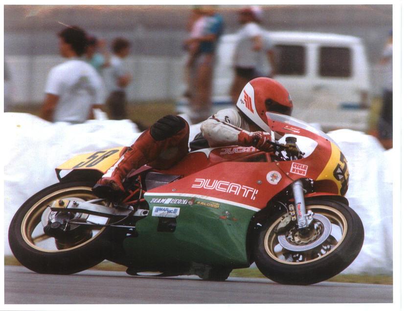 Peter Calles at Daytona.jpg