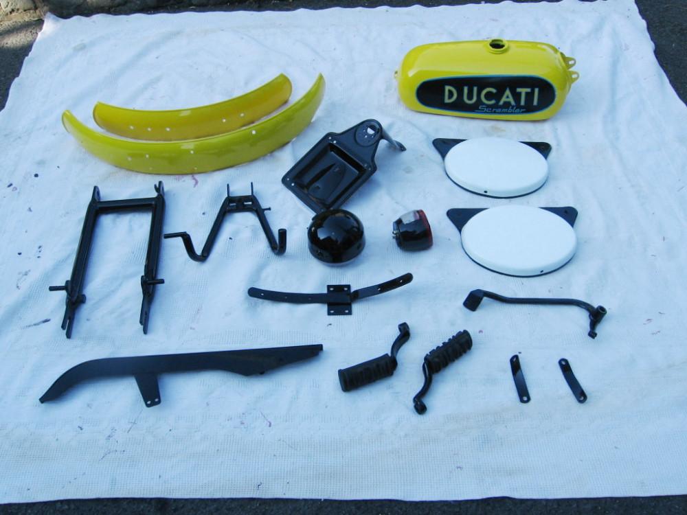 Eric Duhaut Ducati Scrambler 3.jpg