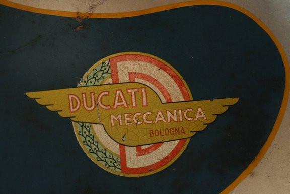 Diego Montefusco Sardinia 1.jpg