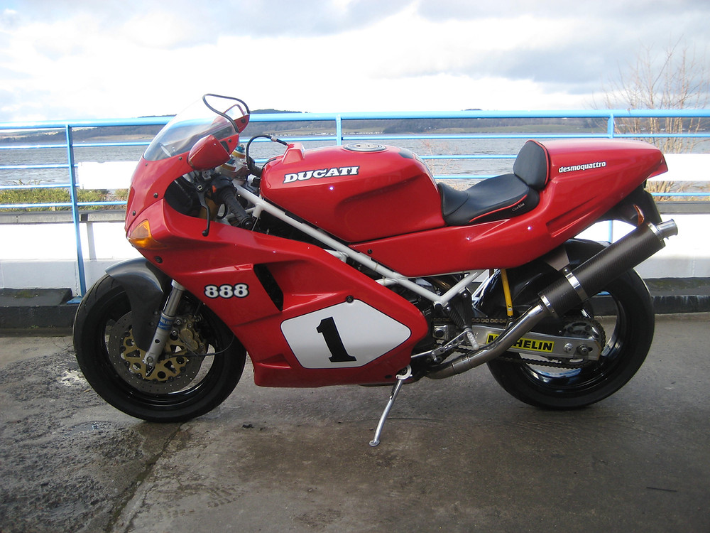 Ducati 888 SP4.JPG