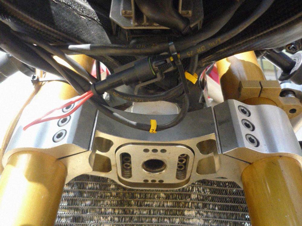 851 Kit Corsa 1989 (10).JPG