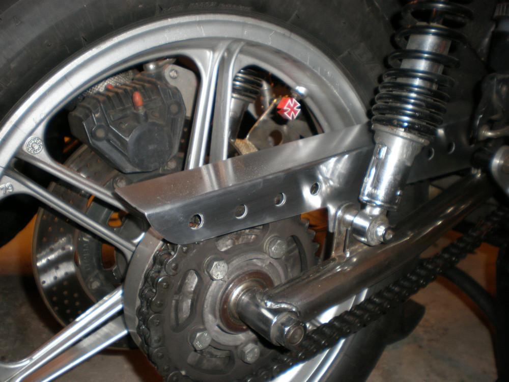 Juha Ducati 2.JPG