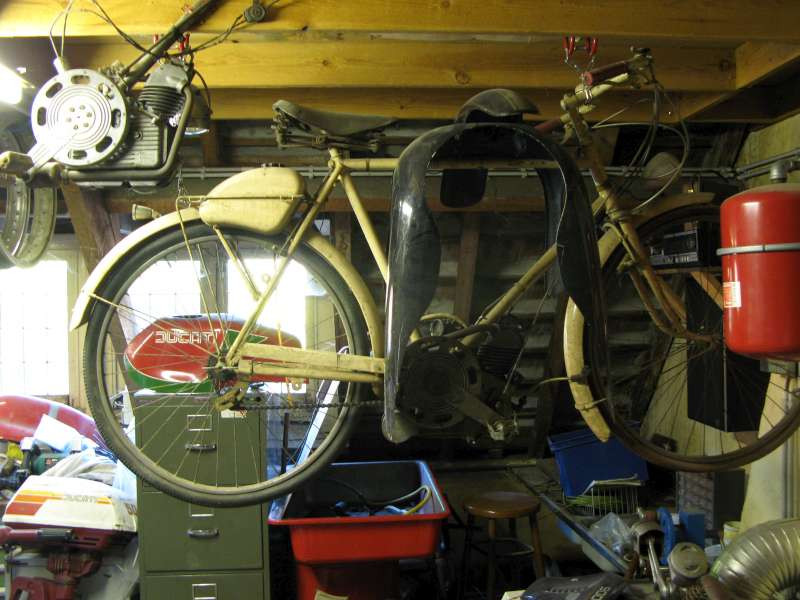 Frank garage 4.jpg