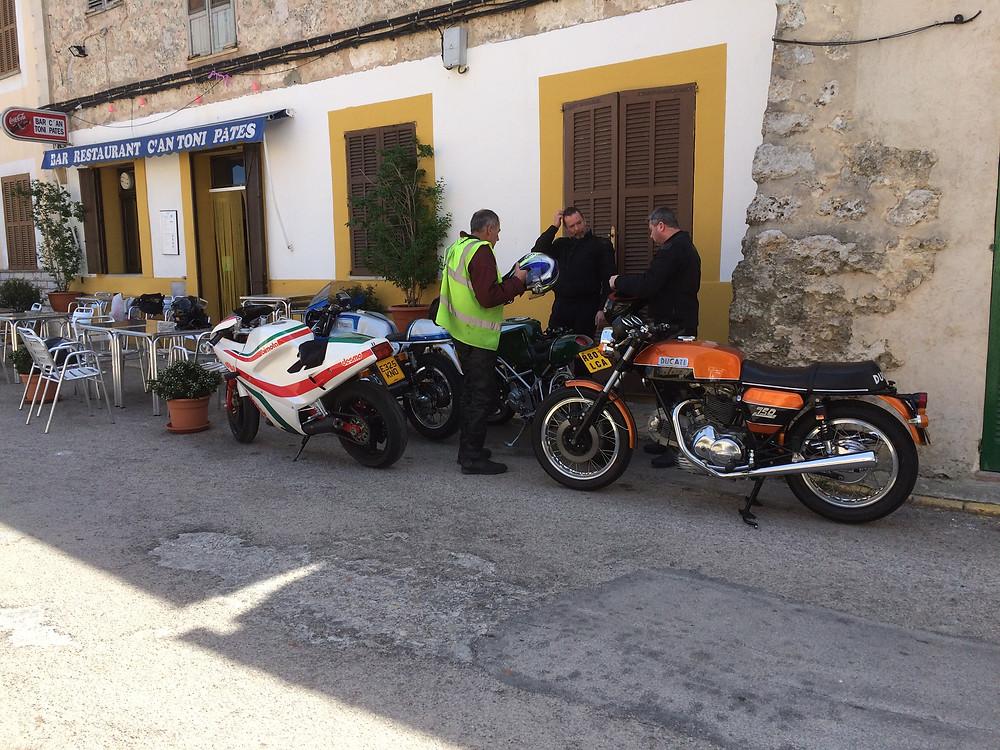 Mallorca.5 07-2015