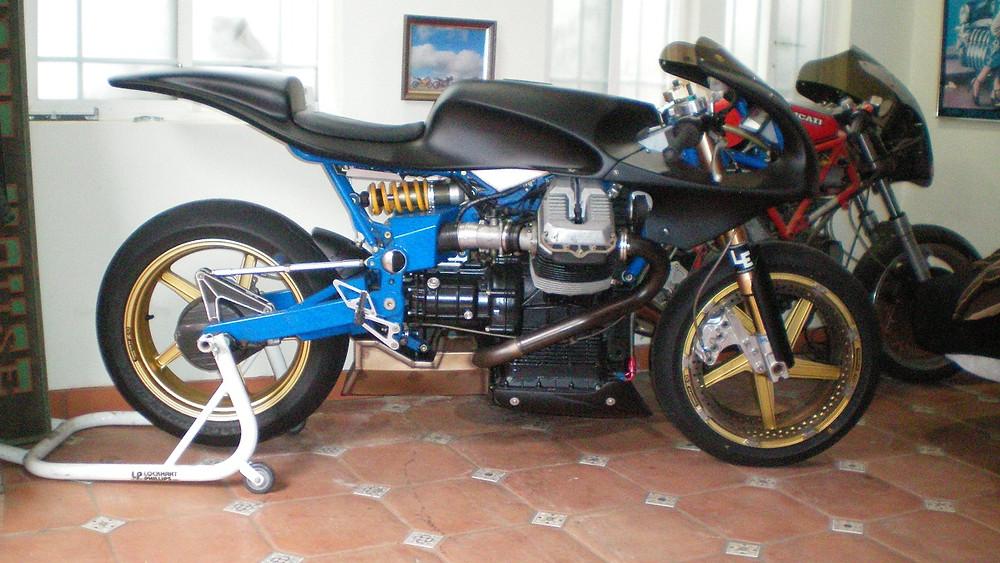 Ghezzi Brian race bike 4.jpg