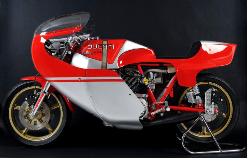 1978 NCR works endurance  racer 13.jpg