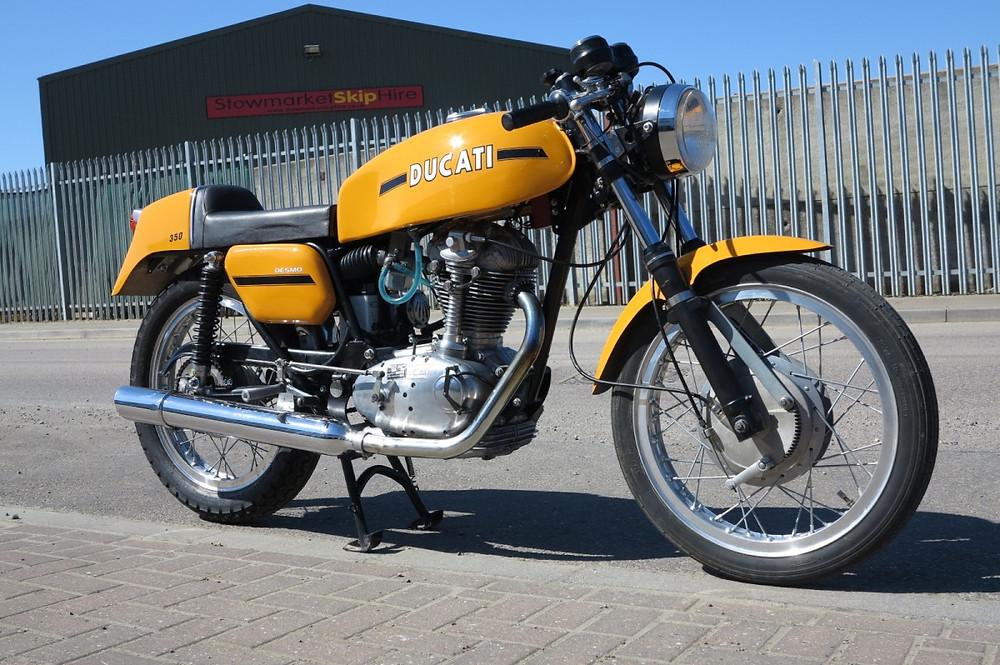Ducati 350 Desmo 1973 (3).JPG