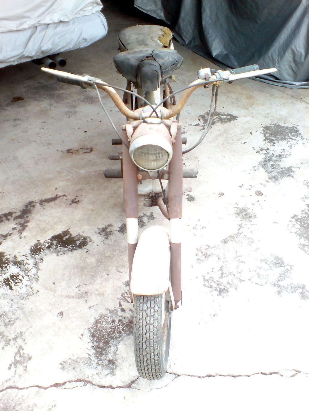 Keat Hooi rare Ducati 4.JPG