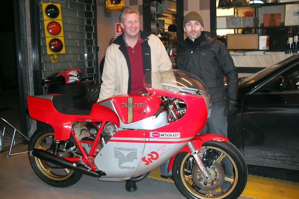 2012_02_1978 NCR Ducati_1.JPG