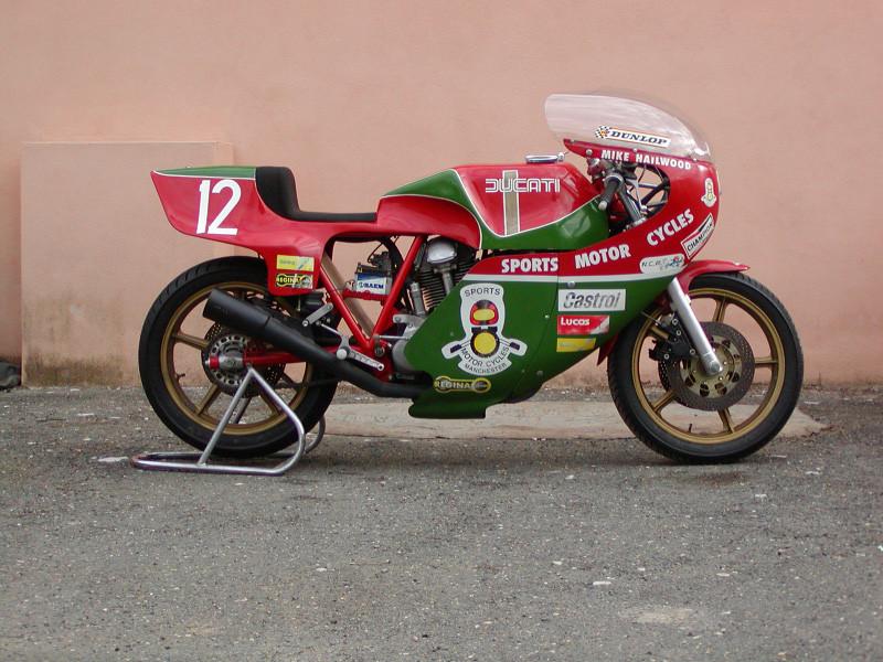 1978 NCR works endurance  racer 10.jpg