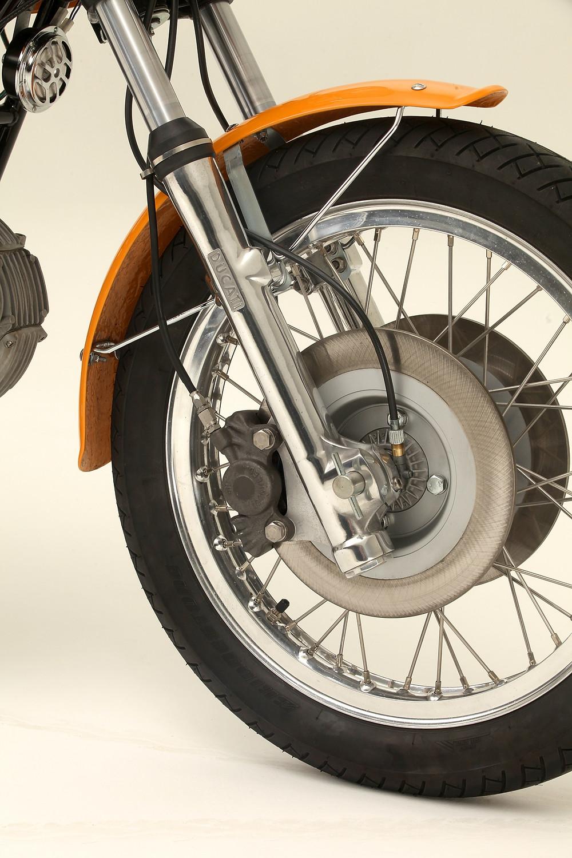 1974 Ducati 750 Sport_1.jpg