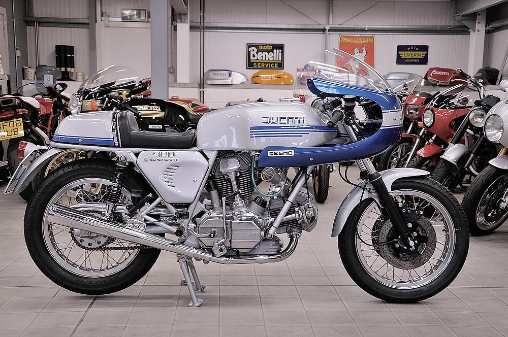 1976 Ducati 900SS (11).JPG