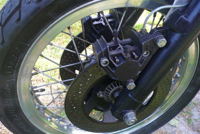 SS Ducati story 14.JPG