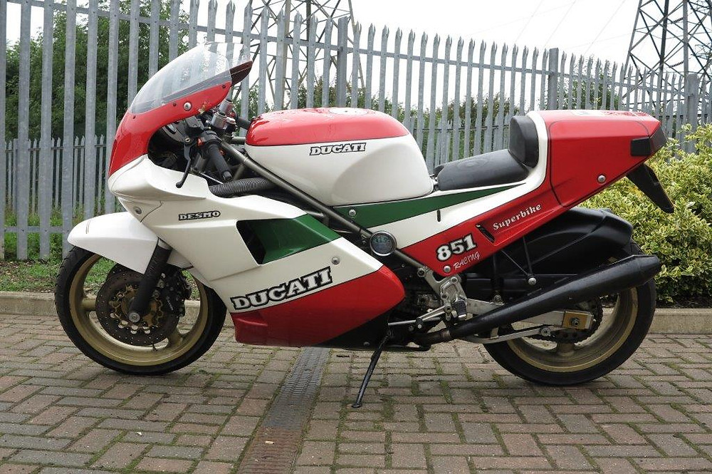 2014_09_Ducati 851 Kit.JPG