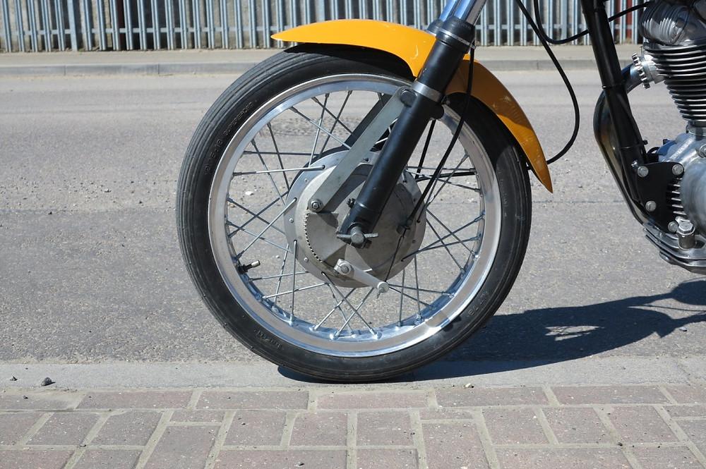 Ducati 350 Desmo 1973 (5).JPG