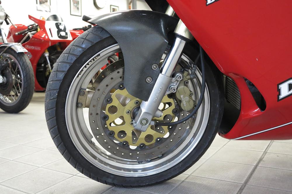 Ducati MK1 900 Superlight 1992 (3).JPG