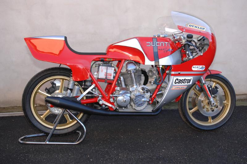 1978 NCR works endurance  racer 4.jpg