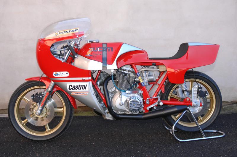 1978 NCR works endurance  racer 3.jpg