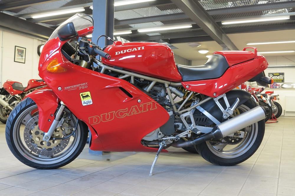 Ducati 750SS 1998 (5).JPG