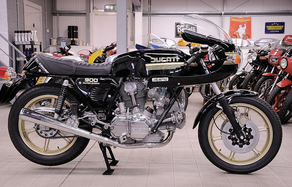 1980 Ducati 900SS (7).JPG