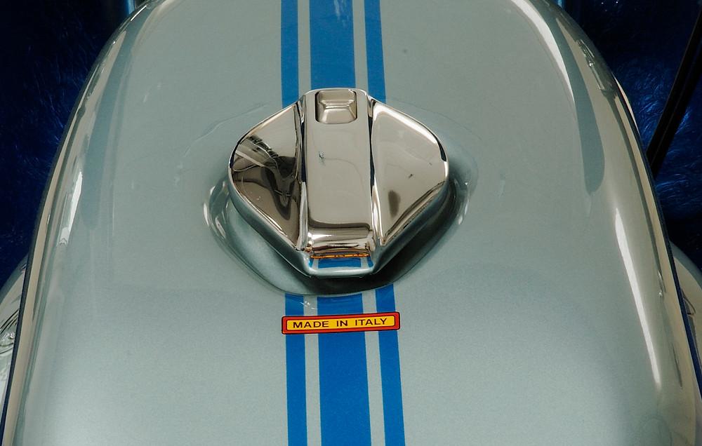 Ducati 4.jpg
