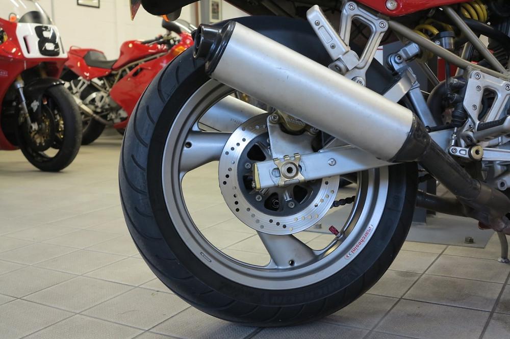 Ducati 750SS 1998 (1).JPG