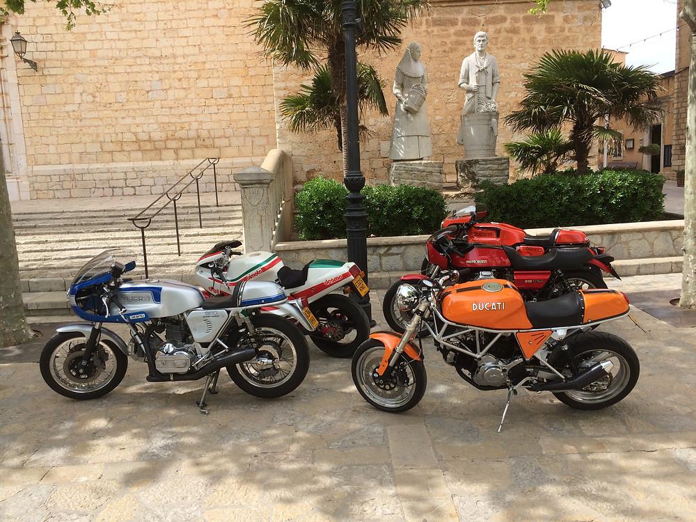 Mallorca.6 07-2015