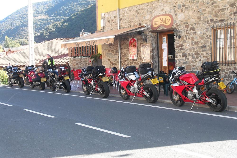 Spain trip 1.JPG