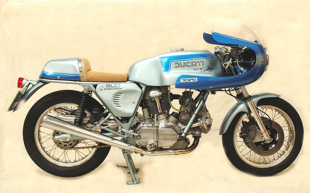 Ducati 6.jpg
