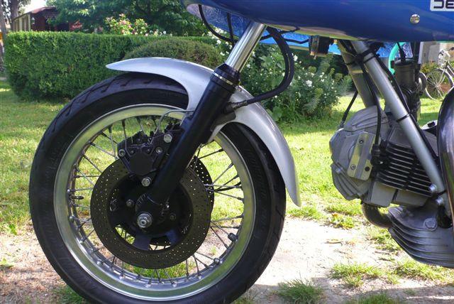 SS Ducati story 25.JPG