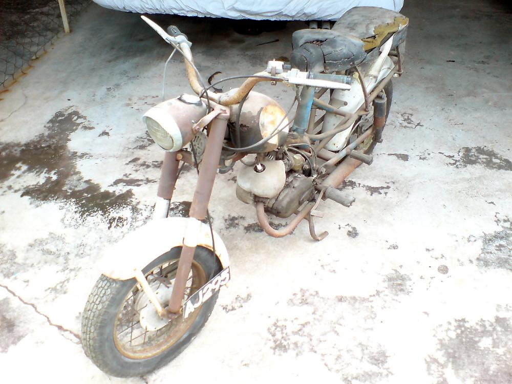 Keat Hooi rare Ducati 3.JPG