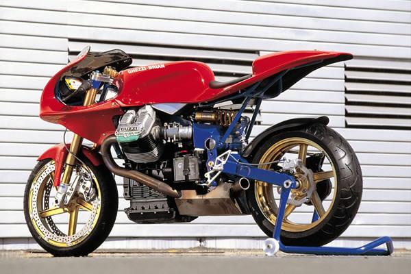 Ghezzi Brian race bike 2.jpg