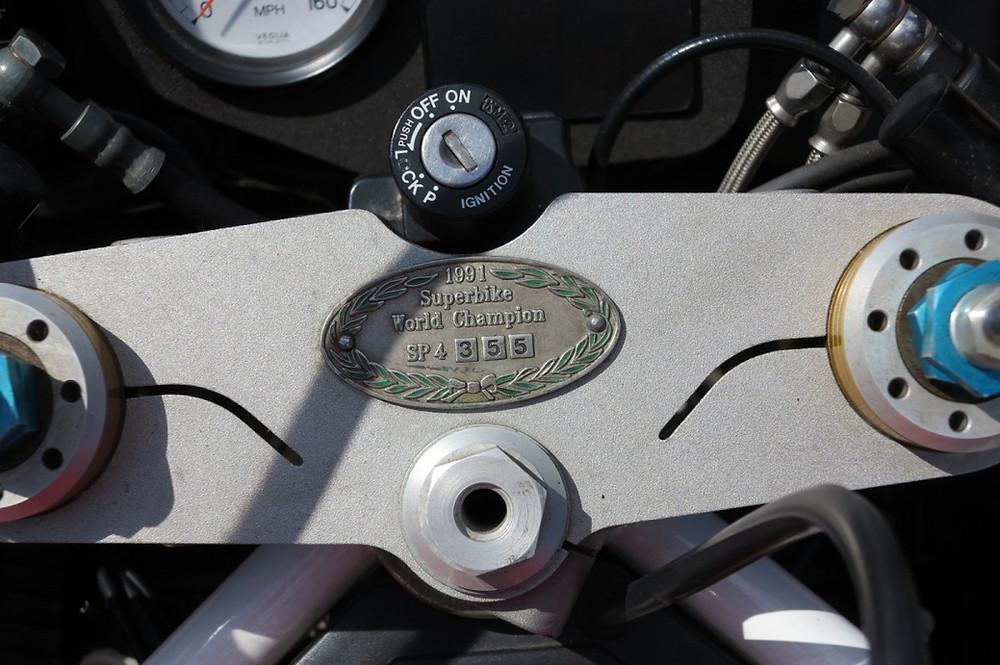 Ducati 888 SP4 1993 (5).JPG