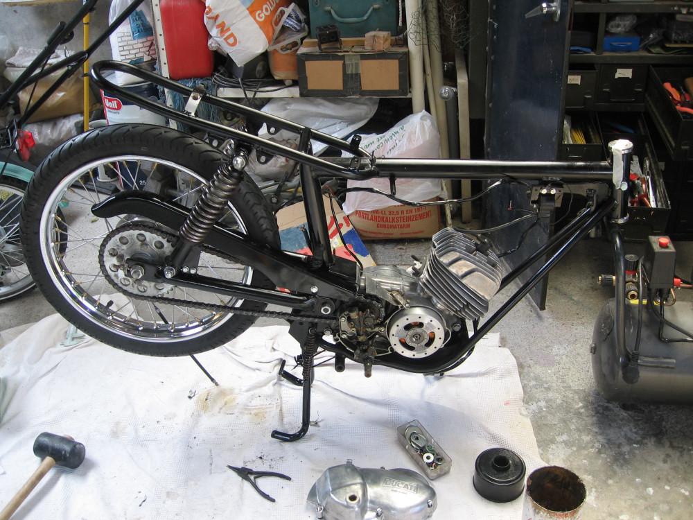 Eric Duhaut Ducati Scrambler 5.jpg