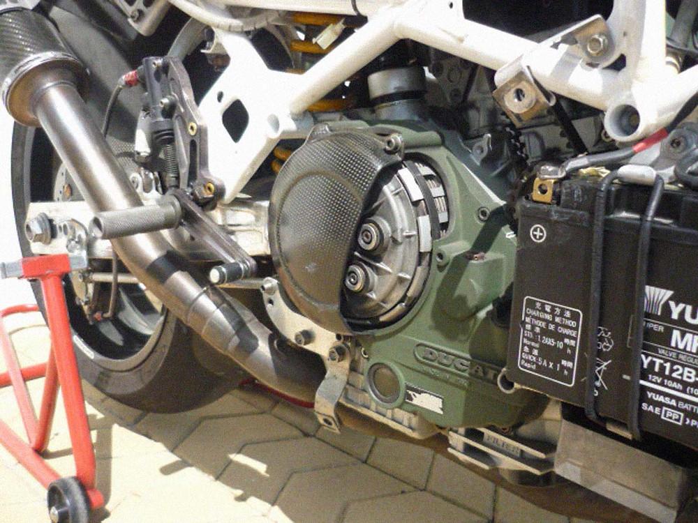 851 Kit Corsa 1989 (12).JPG