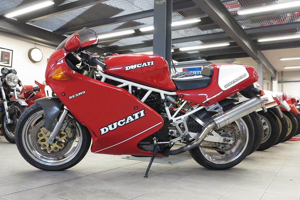 Ducati MK1 900 Superlight 1992 (2).JPG