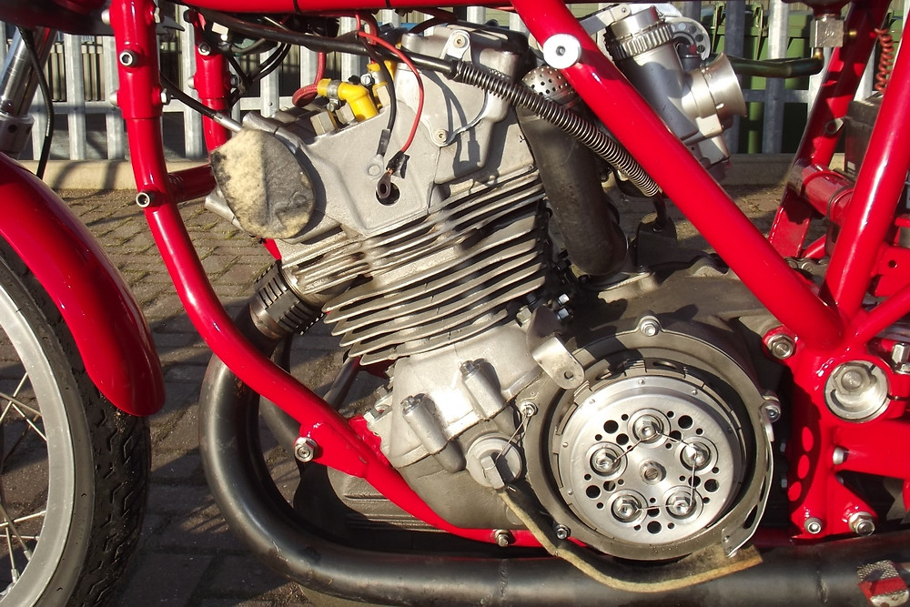 15214MV5003 (9).JPG