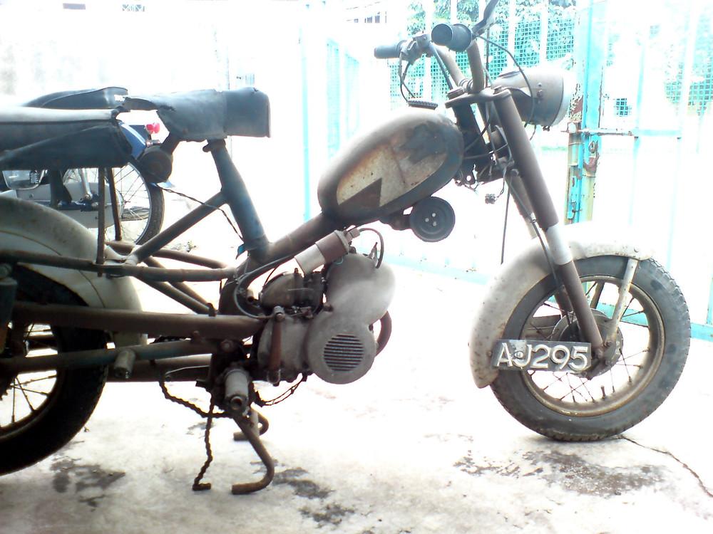 Keat Hooi rare Ducati 6.JPG