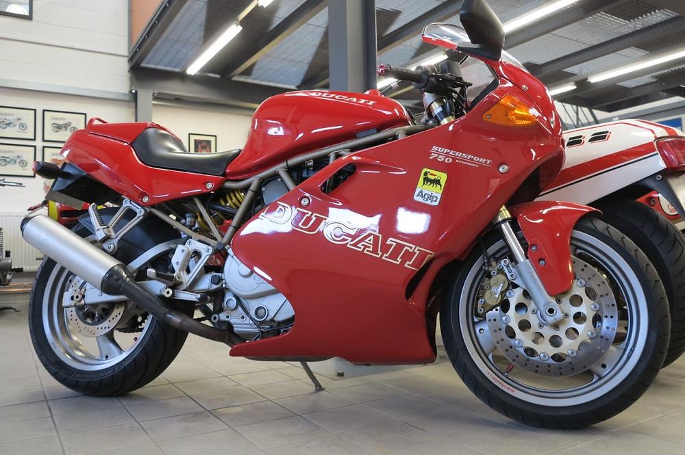 Ducati 750SS 1998 (3).JPG
