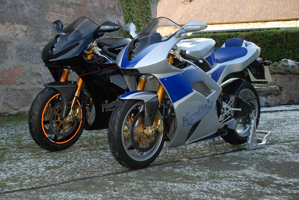 Ducati Brothers 4.JPG