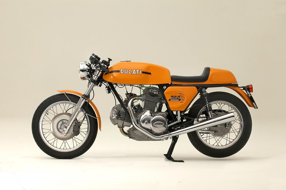 1974 Ducati 750 Sport_2.jpg