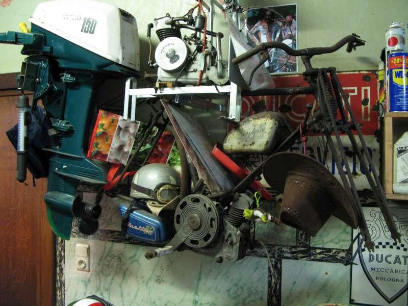 Frank garage 1.jpg