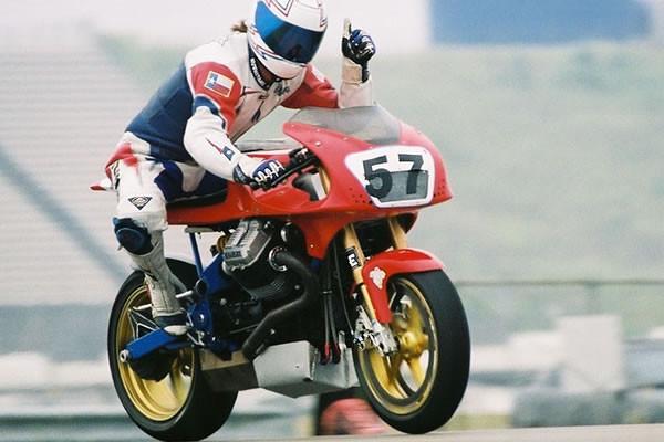 Ghezzi Brian race bike 3.jpg