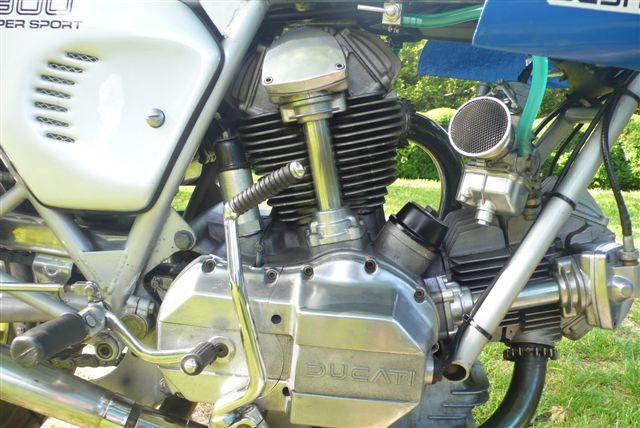 SS Ducati story 21.JPG