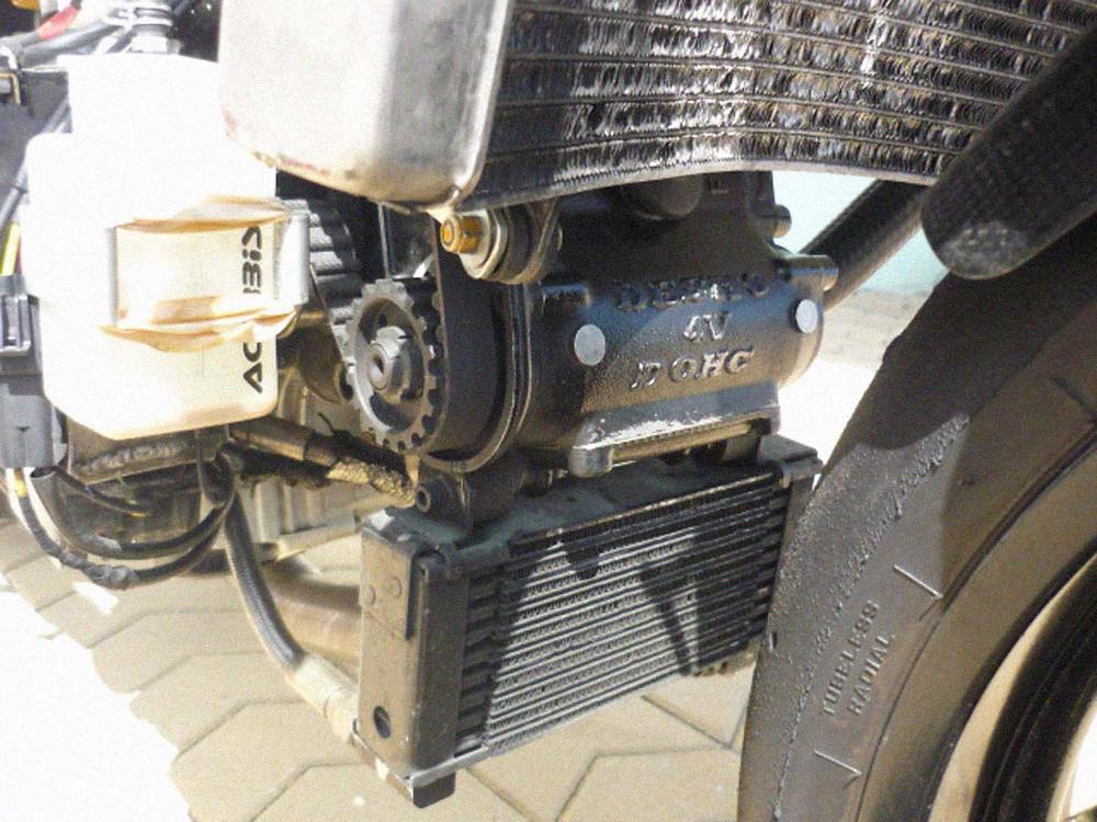 851 Kit Corsa 1989 (11).JPG
