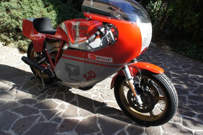 2012_02_1978 NCR Ducati_3.JPG