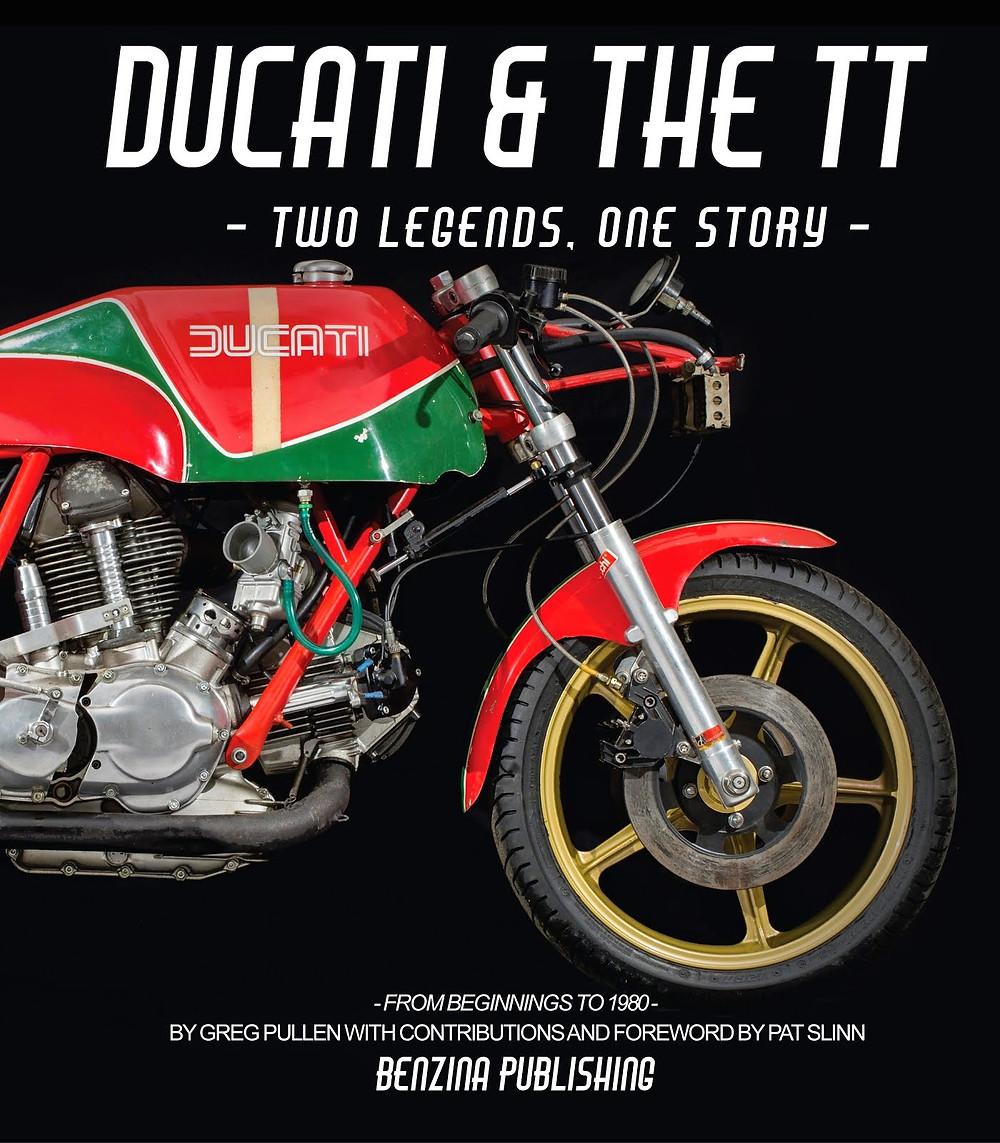 Ducati TT cover.jpg