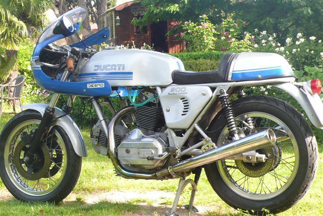 SS Ducati story 26.JPG
