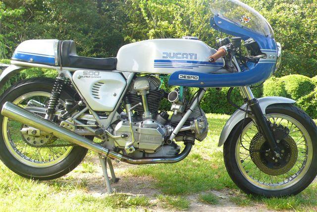 SS Ducati story 10.JPG