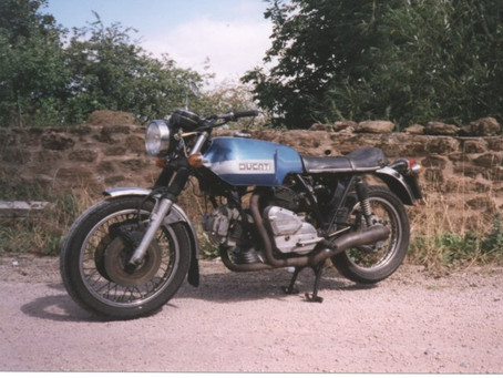 Robin Szemeti's used 860